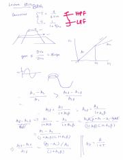 lecture_notes_lec_14+_Feedback_
