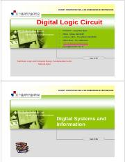 Week1_Ch1-1 Digital Systems and Information.pdf