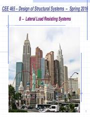 Lateral Systems (8).pdf
