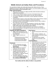 SCIE_0006_Act1_Lab_Safety_Rules_and_Prodedures_MAT_AL