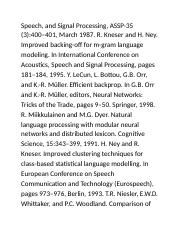 Distributed presentations (Page 1081-1083).docx