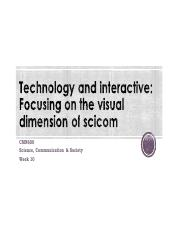 10 - tech and interactivity_1.pdf