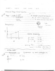 qauntitative chem notes chpt 8__080
