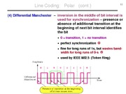 CSE3213_06_LineBlockCodingW2012_Part_3