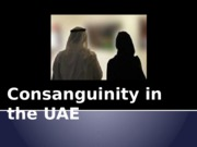 10.Consanguinity_in_the_UAE