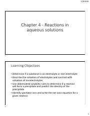 Chapter 4_F19_Notes.pdf