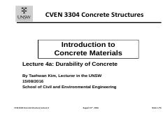 CVEN3304_Lecture 4a_Slides_greyscale.pdf