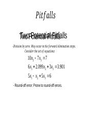 numerical analysis (3).pptx