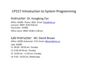 cp217_lecture1_introduction