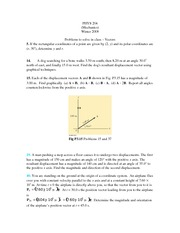 chap03-PHYS_204-problems_to_solve_in_class-Vectors