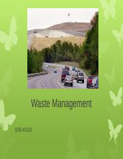 Week10bc-Waste Management1.pptx