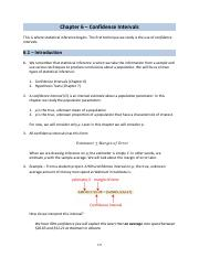 confidence interval(bus 152).pdf