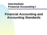 01FinancialAccountingandAccountingStandards
