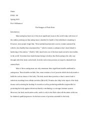 Essay 2 Assignment with Outline..docx