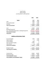 Apex_Printing_Financial_Statements