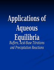 BuffersandTitrations-Chapter18.ppt