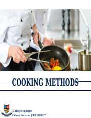 Cooking Methods.pptx