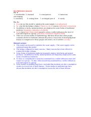 Key to exercises - 副本 (8).docx