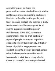 ENGAGING COMMUNITIES IN HEALTH GEOGRAPHY (Page 641-642).docx