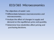 Week _1 SLIDES ECO365s 10-08-15  SB