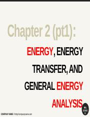 thermo-chapter-2.pptx