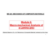 COMPOSITE_MATERIALS_module_8_Macro_Mechanics_Lamina