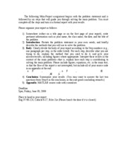 20092ee102_1_102_1_instructions