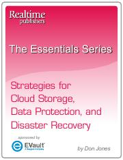 DISCUSSED_NEED_Strategies_for_Cloud_Storage_Data_Protection_and_Disaster_Recovery