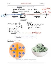 Atomic_Structure_Class_Notes