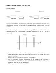 1A24 Physics - Impulse and Momentum (1).pdf