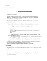 monseau-Revisions_Notes_for_Final_Exam-36131211111