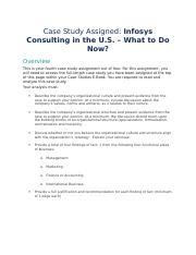 f297 case study 2014