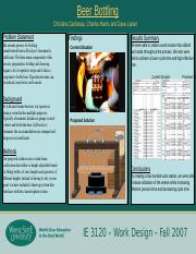 IE3120-Final Project Poster-LanierHarrisCardenas