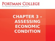 276644708-Assessing-Economic-Condition