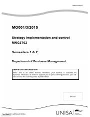 MNG3702_Learning+unit+0.pdf