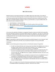 ACCT444 XBRL Audit Instructions - Revised.docx