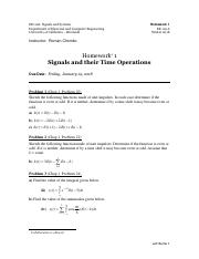 ee110a hw 1 - Signal Time Operations.pdf