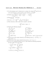 midterm1problemsession(1)
