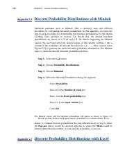 statistics for business and economics 11th edition_0266.doc