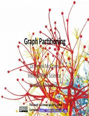 graph-partitioning.pptx