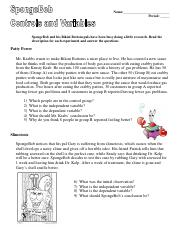 Spongebob Extra Practice IV and DV.pdf