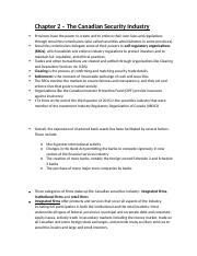 CSC-Ch.2Notes.docx