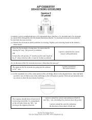 ap12_chemistry_scoring_guidelines - AP® Chemistry 2012 Scoring ...