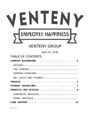 VENTENY-REVISED-FINAL-FINAL.docx