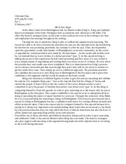 MLK One Pager.docx