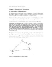 Notes-3-Chapter1-Part2-IC-Loop