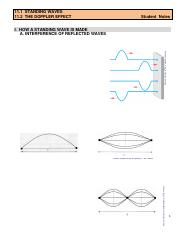 Standing waves.pdf