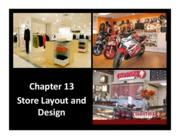 ch13_store_layout_S2011