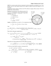 Thermodynamics HW Solutions 973
