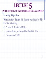 Lecture-5-BRM-2101-Introduction-to-Risk-Management-and-Enterprise-Risk-Management.pdf